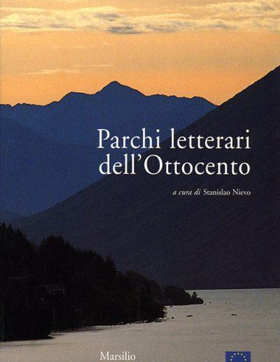 03_1998-Parchi-letterari