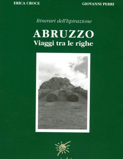 04_2000-Abruzzo_viaggi_righe