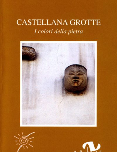 05_2001_Castellana