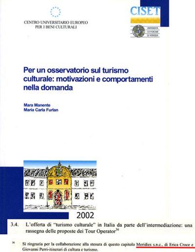 06_2002_osservatorio-ciset