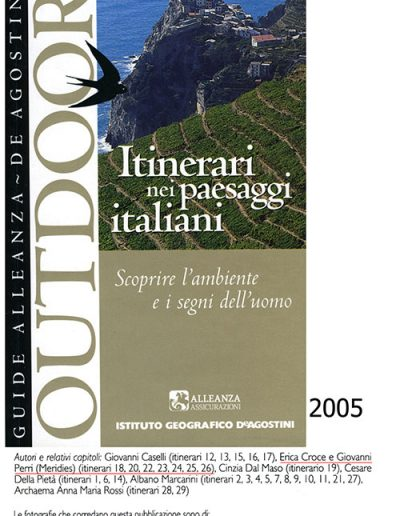 11_2005_DeAgostini-Paesaggi-Ita