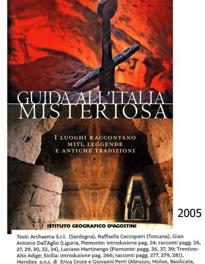 12_2005_ITA-misteriosa