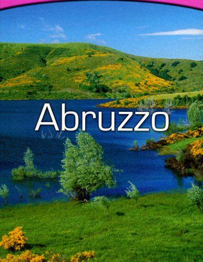 13_2005_revisione-Abruzzo-DeA