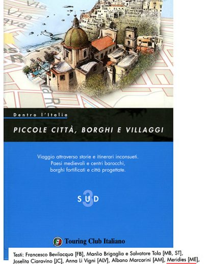 16_2008_Piccole-città_borghi_TCI
