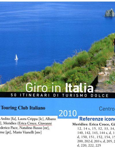 17_2010_Giro-in-Italia_TCI