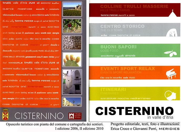 18_2006_2010_Cisternino-copia