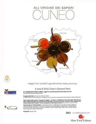 22_2013_Cuneo