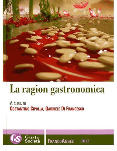 23_2013_la-ragion-gastronomica_FA
