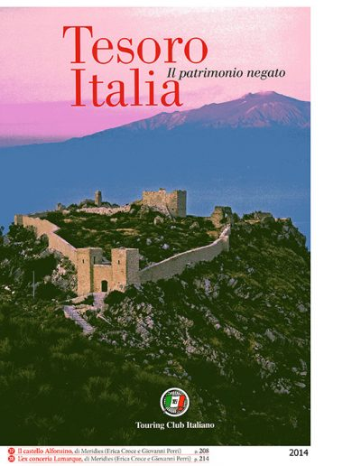 25_2014_Tesoro-Italia_TCI